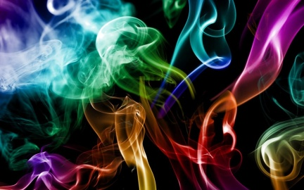 colorful-smoke-16180